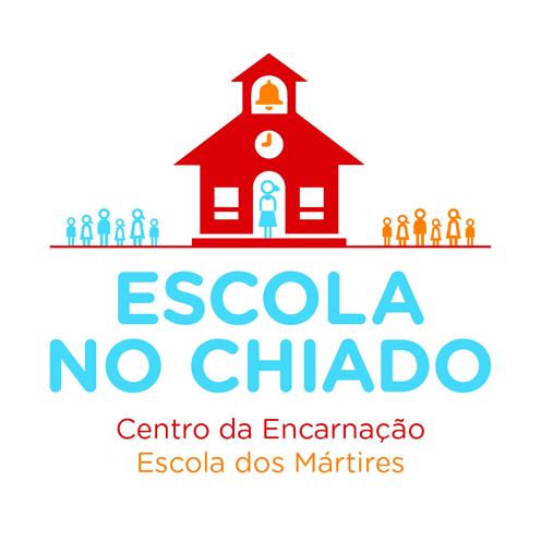 escola_no_chiado