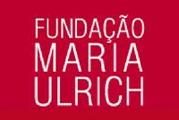 logo-fmu-subheader