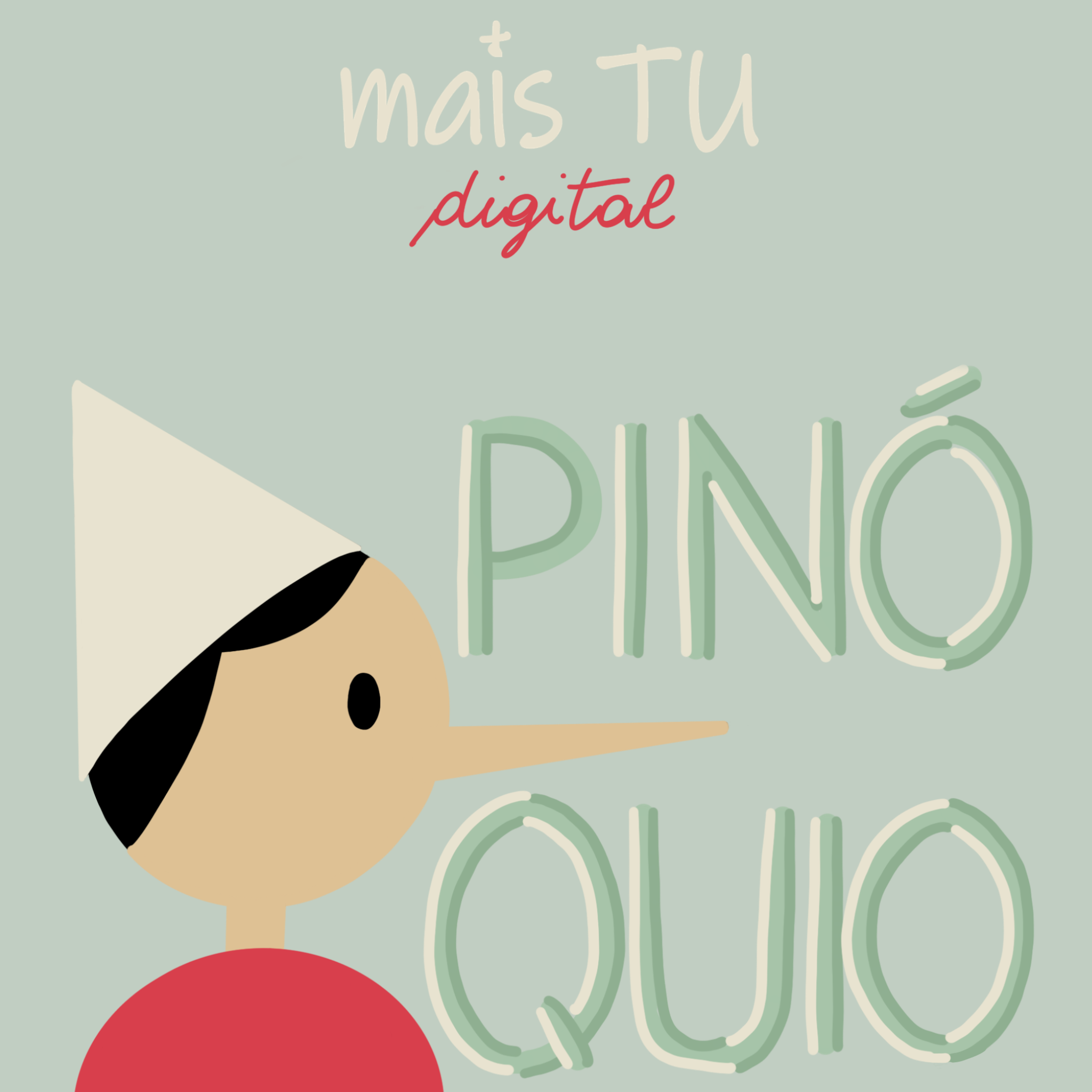 Pinóquio_capa